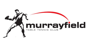 Murrayfield Table Tennis Club